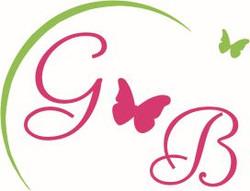 2021-04 Logo Gina Brunner