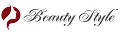 2019-06 Beauty Style Schreiber Logo
