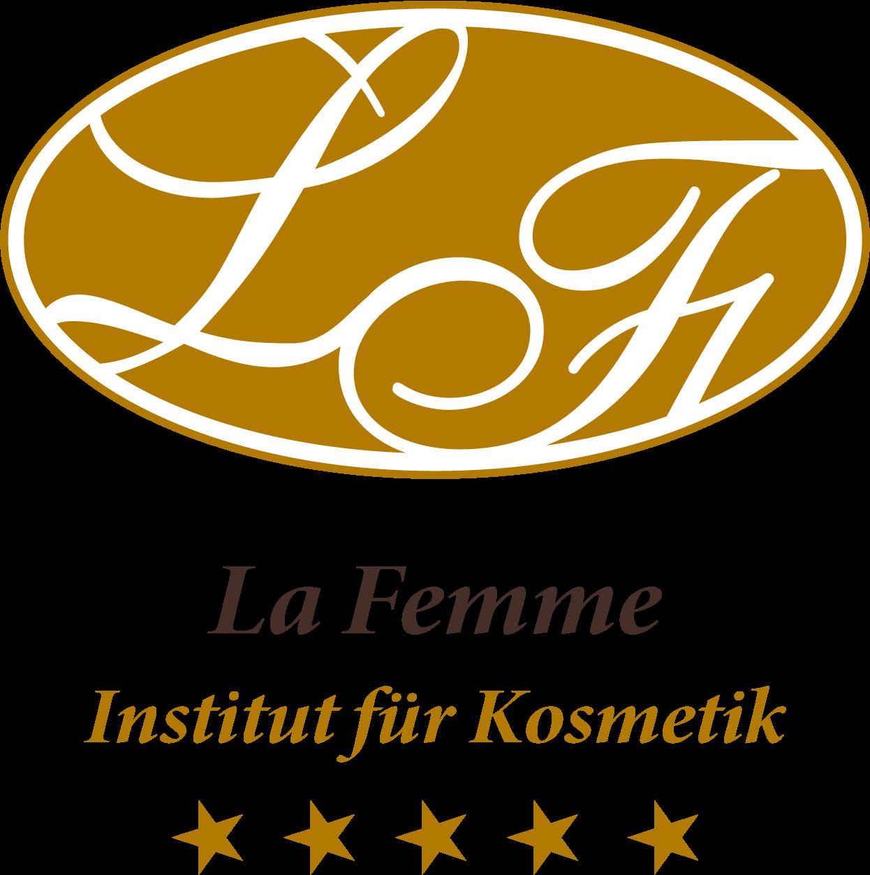 Signet_la_Femme_neu