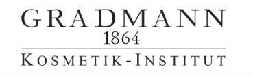 Logo Gradmann Birkmaier