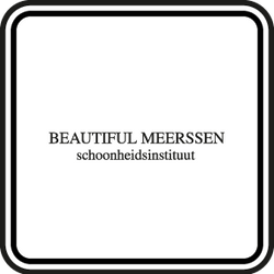 2021-05 Beautiful Meerssen Logo