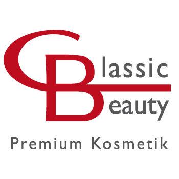 Classic_beauty