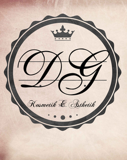 2019-06 Logo Gradtke
