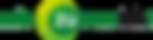 Logo-Signatur-Final.png