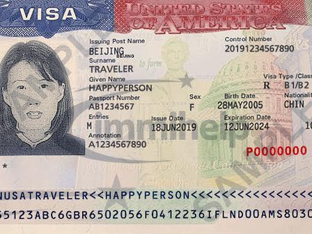 sample-usa-non-immigrant-visa.png