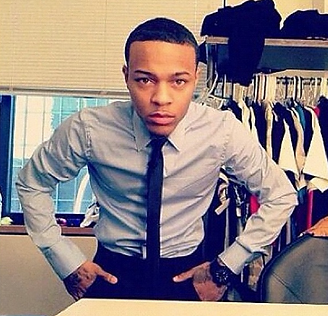"""Shad """"Bow Wow"""" Moss Has Big Plans For Upcoming Late Night Show"""