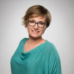 Magda Kaczor, lekarz psychiatra dziecięcy, ekspert medycyny snu, sen u dzieci, Warszawa