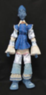 Murphy_Charlie_wall doll_29_.jpg