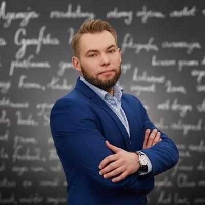 PawełKunat