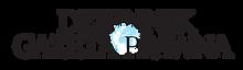 DGP-2014_ok_CMYK.png