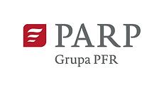 PARP+Grupa+PFR+logo-RGB-male.png