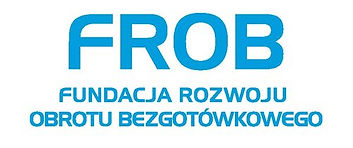Waski+Napis_Fundacja-Rozwoju-Bezgotowkowego_Logo+FROB.jpg