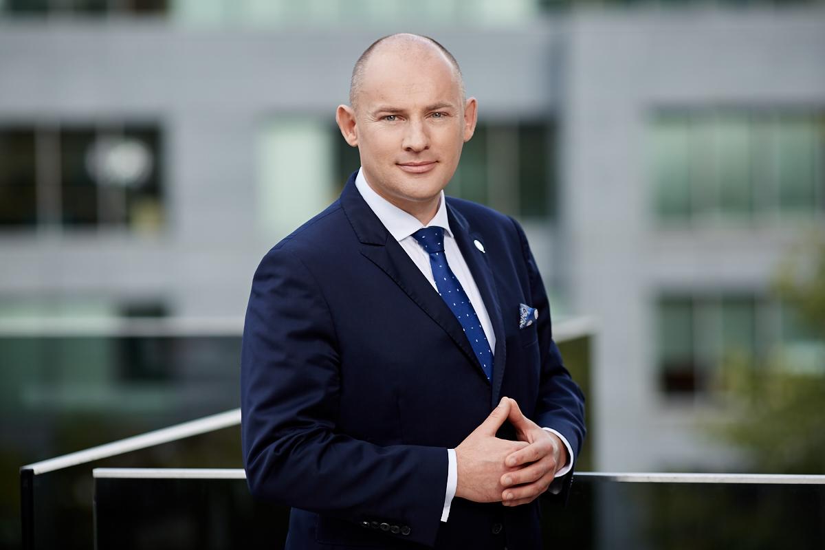 Tomasz Bracki