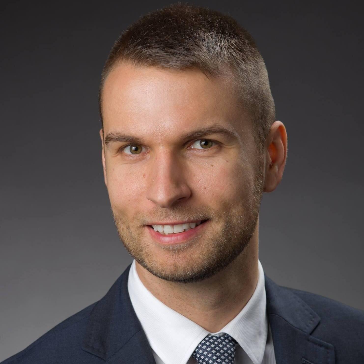 Bartosz Pundyk