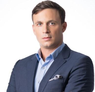 Michał Łukasik
