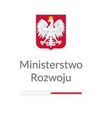 2020-MR-logo-pion-PL-biale-tlo.png