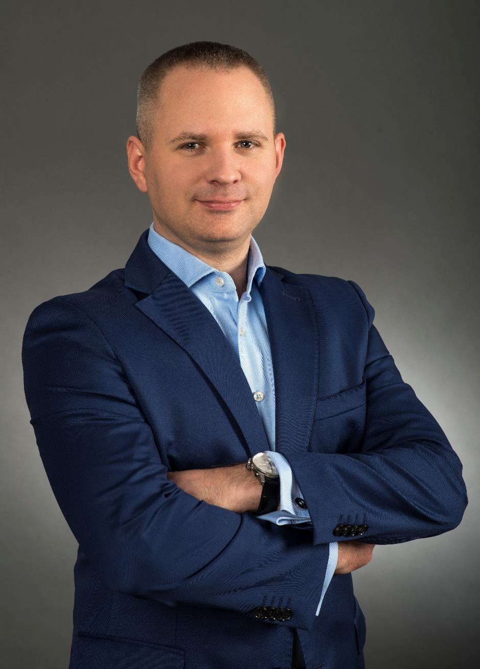 Karol Dziasek