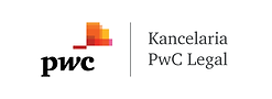 kancelaria-pwc-legal.logo.png