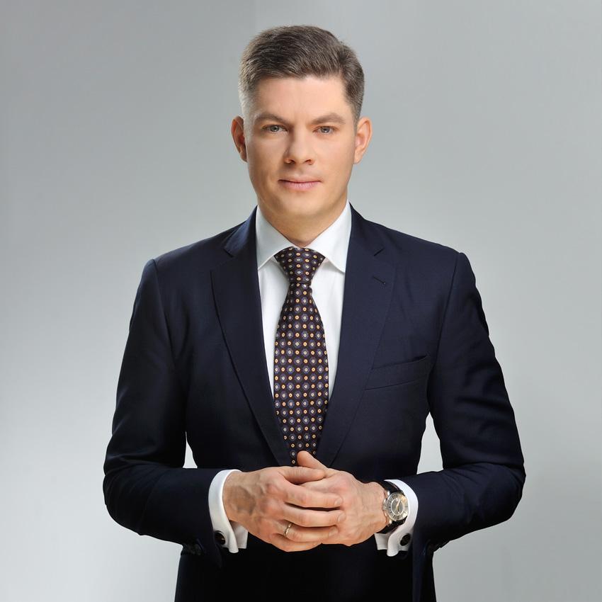 Michał Musielak