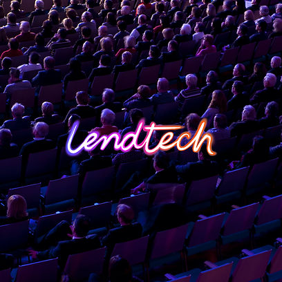 Lendtech%20official%20logo%20square_edit