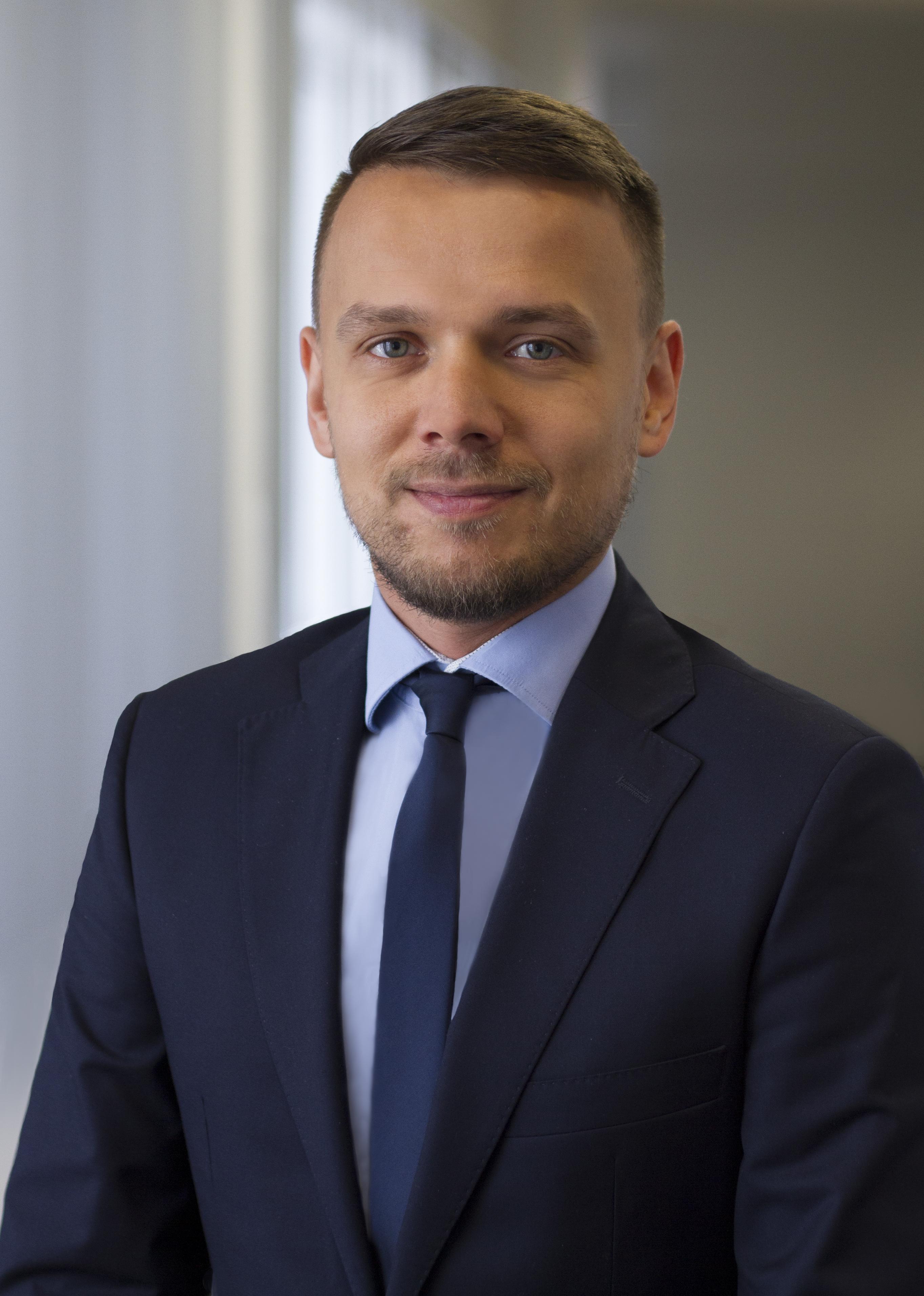 Jaroslaw Furmaniak