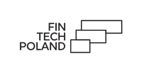 fintech_poland_logo+(1).png