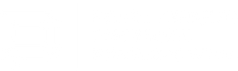 pzip-logo-01-biale.png