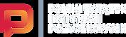 logo_kolor_znak_biały_napis.png