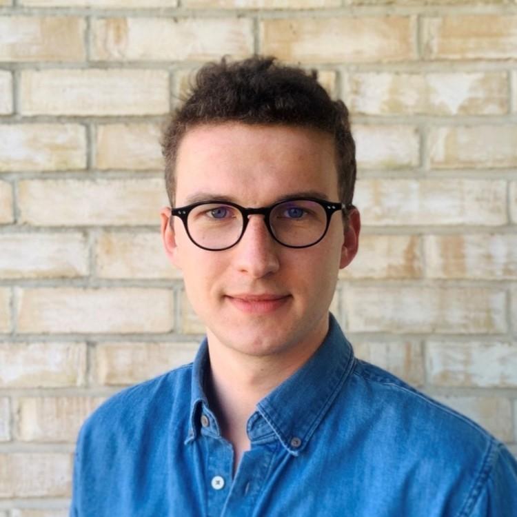 Piotr Pajda