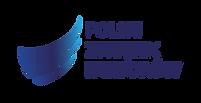 PZF_logo_pole_ochronne_pl.png