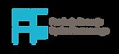 logo-FRRF-poziom-2.png