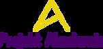 PA_Logo_s-1.png