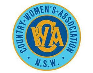 CWA-logo-colour-.jpg