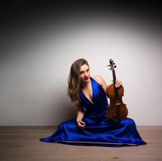Natalia Harvey