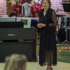 Marieanne Noonan Singing.jpg