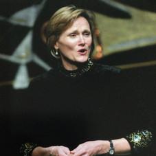 Marieanne Noonan