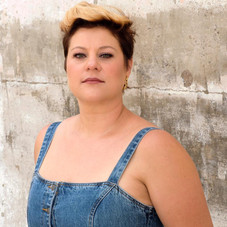 Sonia Anflioff