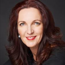 Fiona Loader