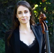 Alexandra Partridge