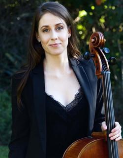 Alexandra Partridge.jpg