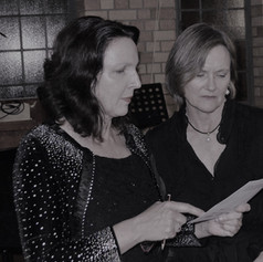 Marianne and Fiona.JPG