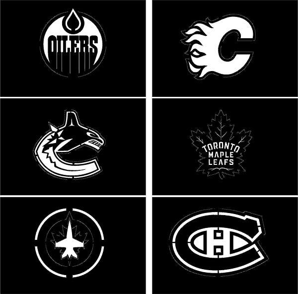NHL Firepit MC.jpg