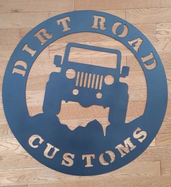 Dirt Road Customs.jpg