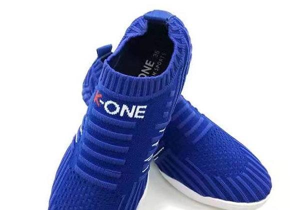 Chaussure JC & K-One