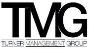 TMG logo (WHITE).png