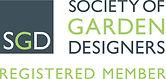 Marcus Green Garden Designer Northamptonshire, SGD Accredited Designer