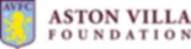 Foundation_LOCKUP_LEFTALIGNED_DARK_RGB.j