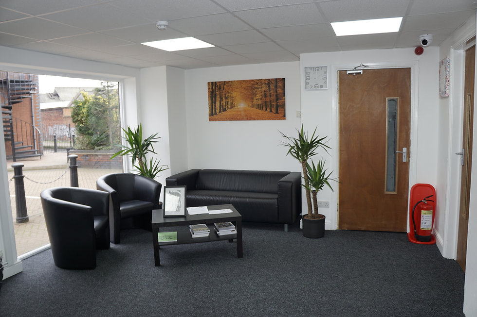 Reception Area front view.JPG