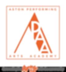 APAA - Final PNG.png