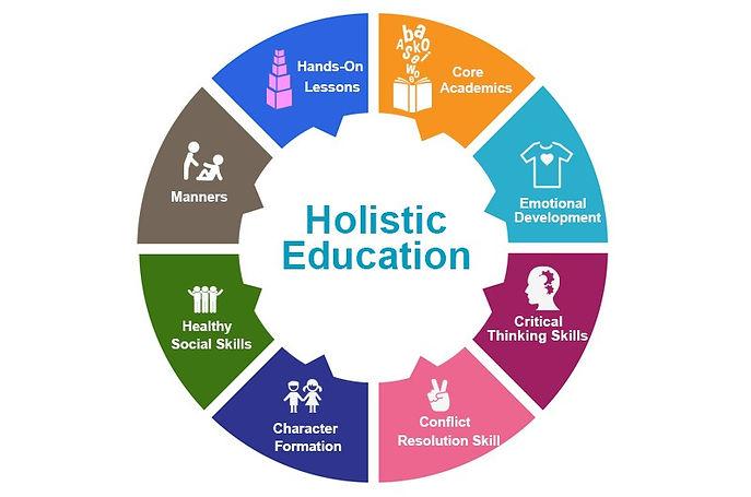 H.Education.jpg